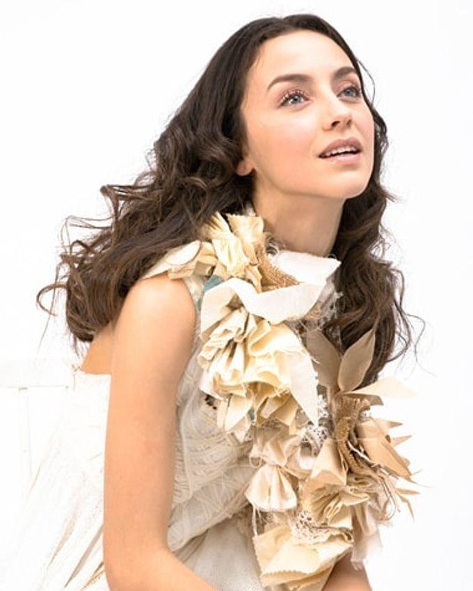 Makeup profile by Jennis Wong Makeup - 015