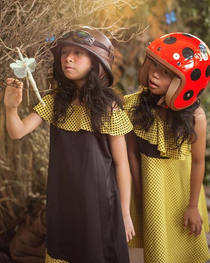 Kids fotoshoot by Diera Bachir Photography - 005