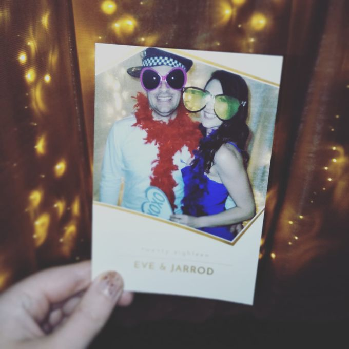 Photo Booth by Amelia Jane - 001