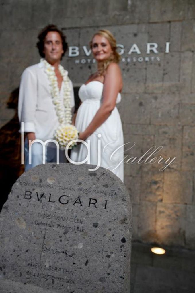 Exclusively Bulgari weddings by Yeanne and Team - 024