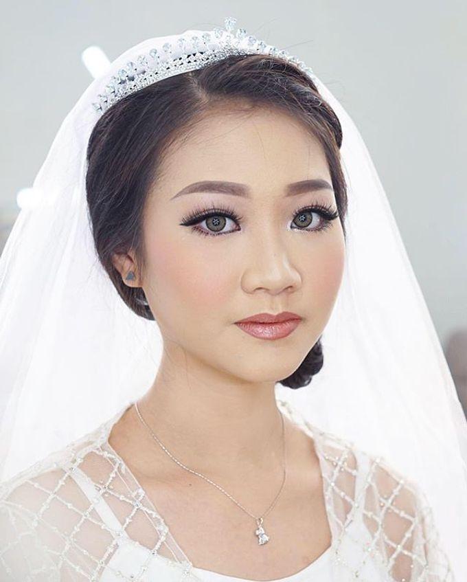 Makeup Class by Megautari Anjani - 002