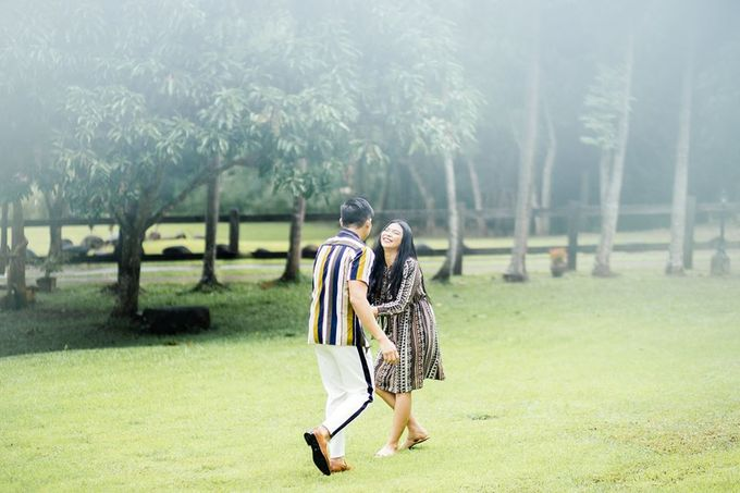 Val & Helen Engagement Shoot by Bride Idea - 008