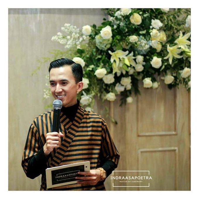 My Wedding Journey by Indra Sapoetra - 013