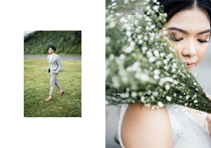 Val & Helen Engagement Shoot by Bride Idea - 013