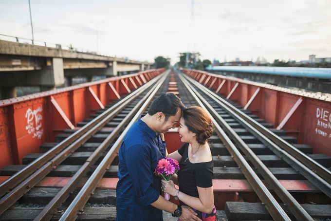 Ryan and Abby by Fiat Lux Productions - 042