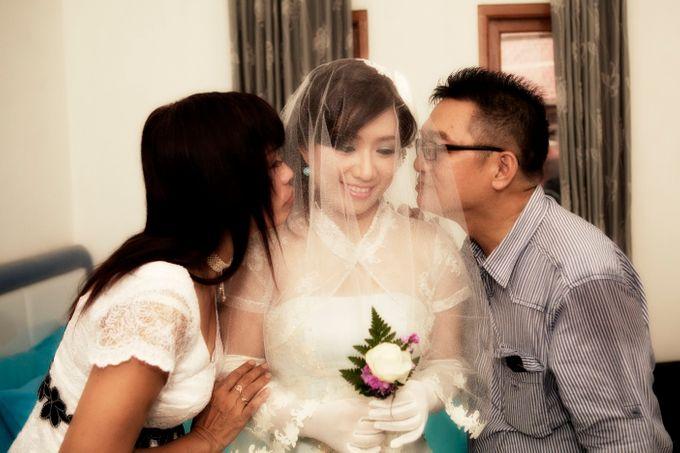 Wedding Planning For Yogi & Lince by Meilleur - 008
