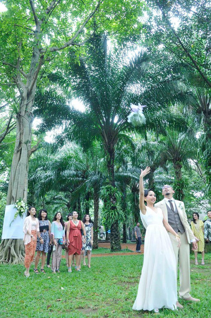 Indri & Aryo | Wedding by Kotak Imaji - 041