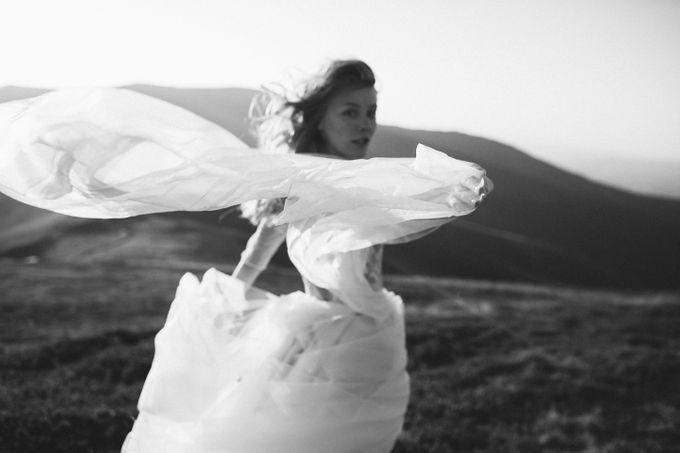 Emilia by MYWONY - 006