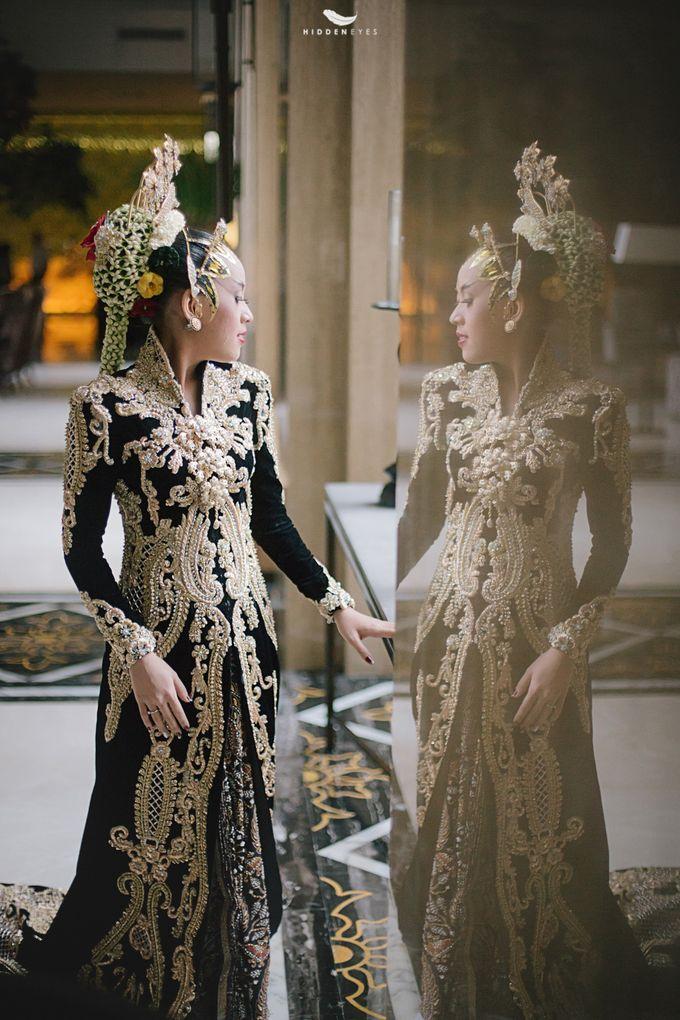The Wedding of Rana & Ray by DELMORA - 045