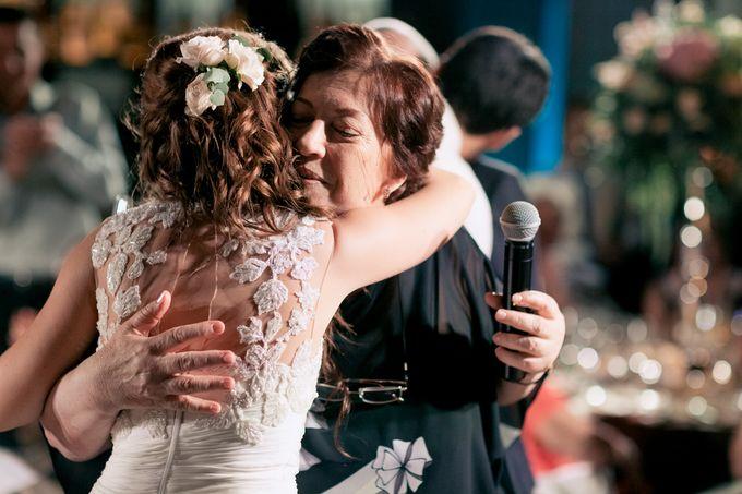 Loft wedding for Jank and Anna by BMWedding - 038