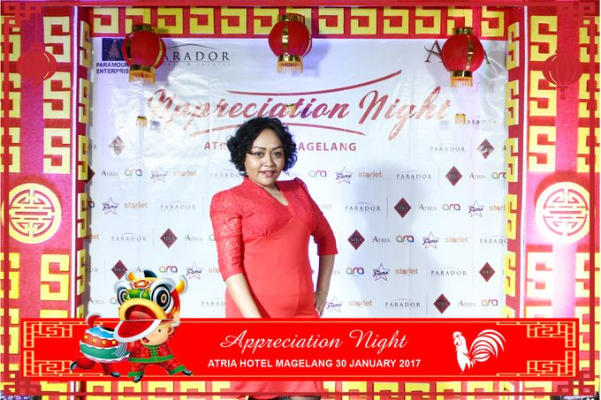 APPRECIATION NIGHT ATRIA HOTEL MAGELANG by omitoo - 042