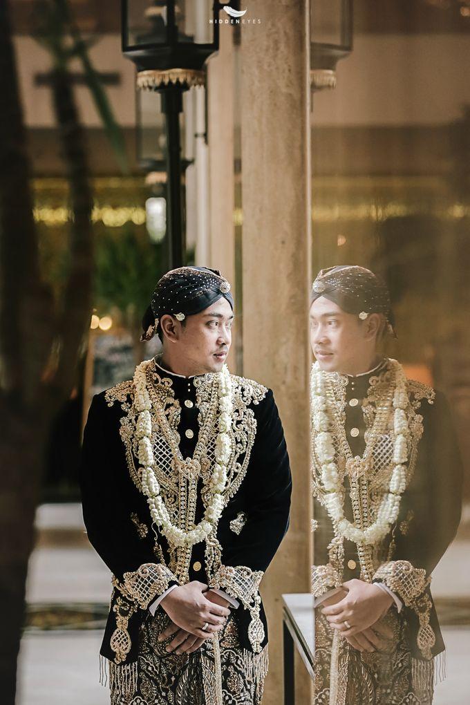 The Wedding of Rana & Ray by DELMORA - 046