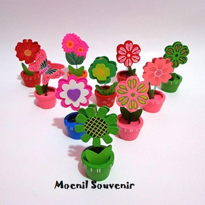 Souvenir Unik dan Murah by Moenil Souvenir - 158