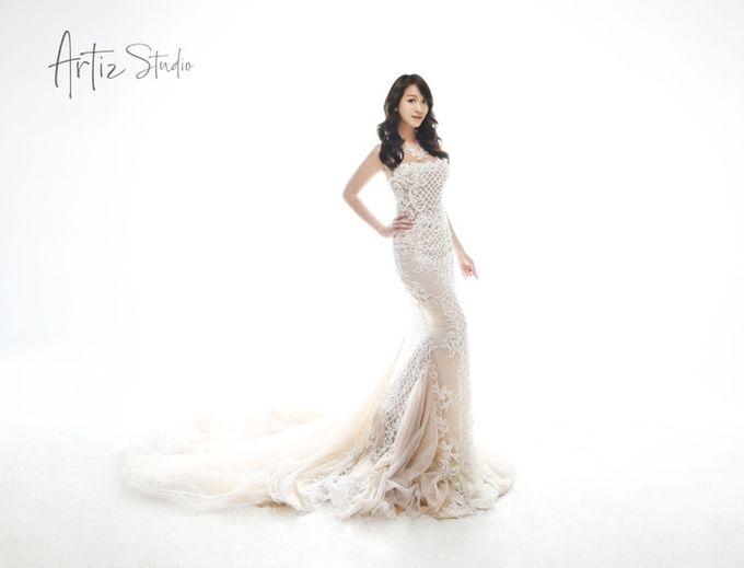 SINGAPORE INFLUENCERS PHOTOSHOOT by Korean Artiz Studio - 004