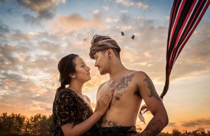 Marmar and Fani by Bali Natural Photoworks - 011