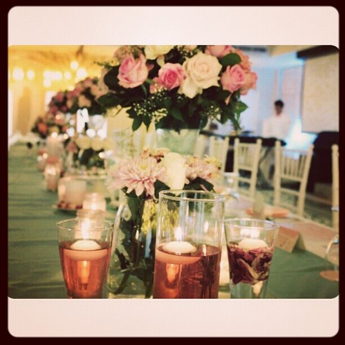 Decoration by LaVie - Event Planner - 007