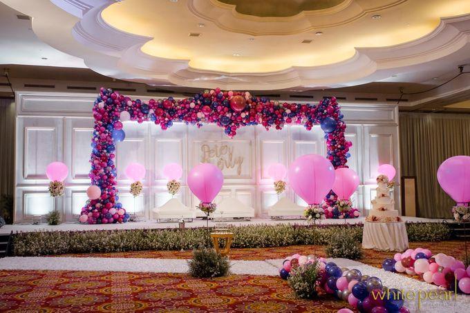 The Ritz Carlton Mega Kuningan 2018 11 09 by White Pearl Decoration - 014