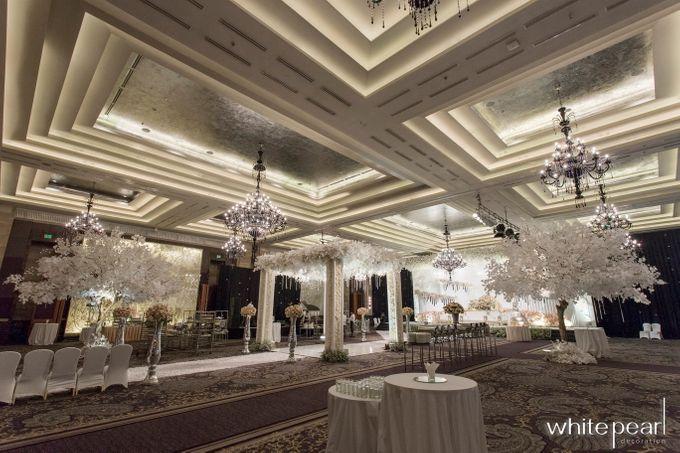 Kempinski Grand Ballroom 2018 07 12 by White Pearl Decoration - 011