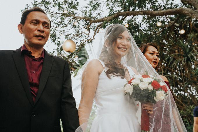 Tayser and Dianna Ang Pag-iisang Dibdib ng Dalawang Kultura by The Jawiman Concept - 037