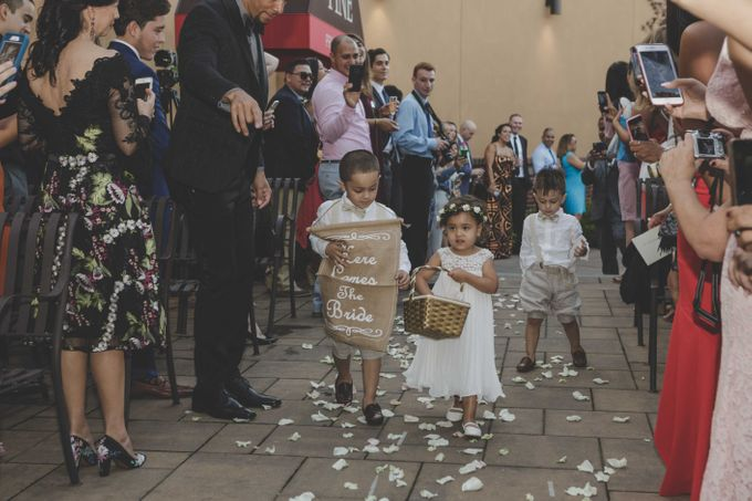 complete wedding by Remi Malca photographer - 025