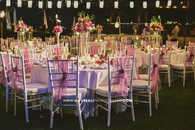 Our Works by Lumbung Catering - 011