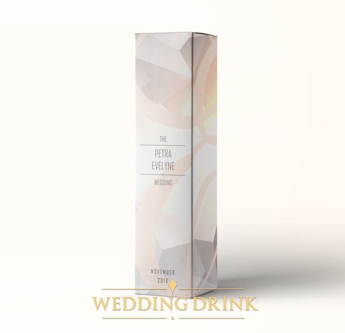 Existing Projects 2015 - present by Wedding Drink - 022