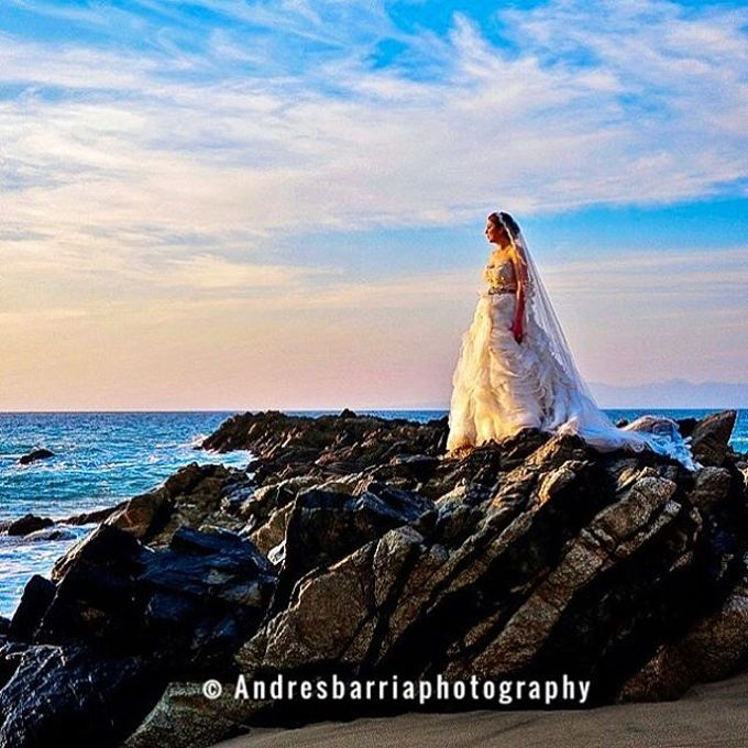 Weddings + Couples Sessions  by www.andresbarriaphotography.com - 008