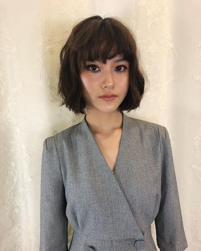 TAIPEI by MakeupFairy - 007