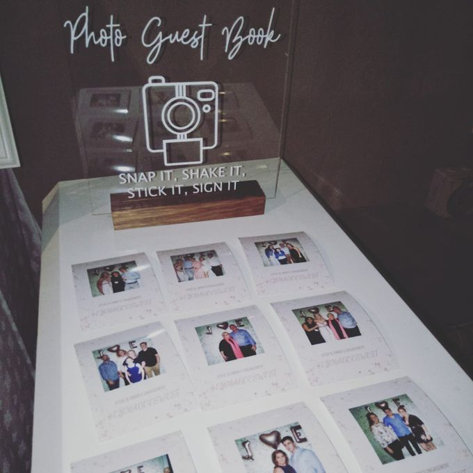 Photo Booth by Amelia Jane - 003