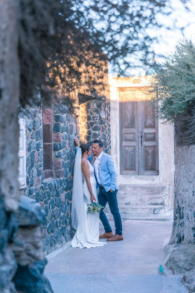 R & L wedding by Eliades Photography - 031