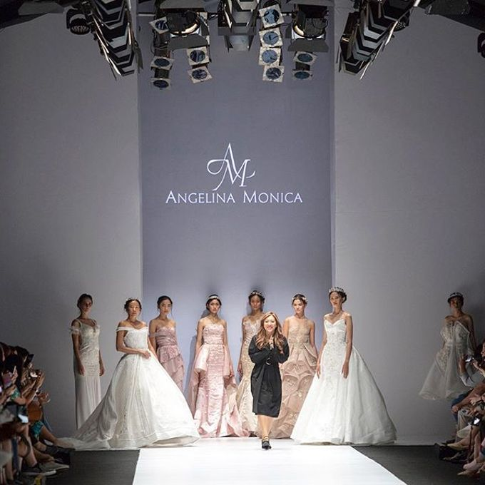 JFW 19 COLLECTIONS - BLOOM by Angelina Monica - 009