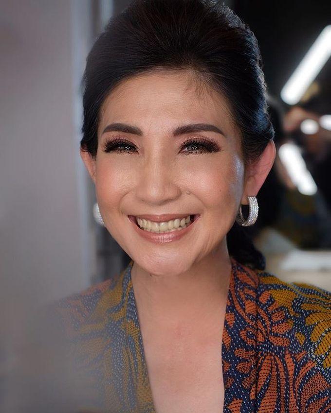 Mature Makeup  Mom of Bride/Groom by EstherKwanmua - 012