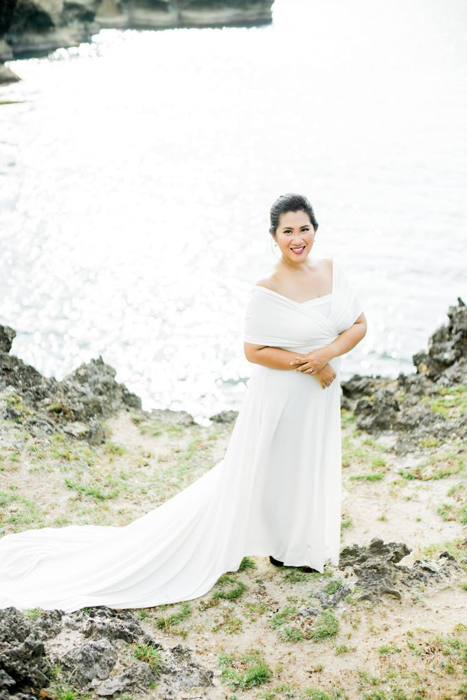 Ilocos Prenup of Mark and Jen by Love And Other Theories - 001