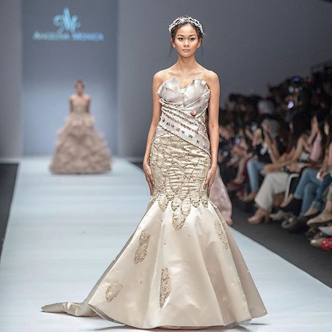JFW 19 COLLECTIONS - BLOOM by Angelina Monica - 003