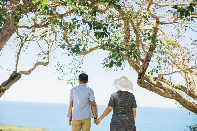 Ilocos Prenup of Mark and Jen by Love And Other Theories - 002