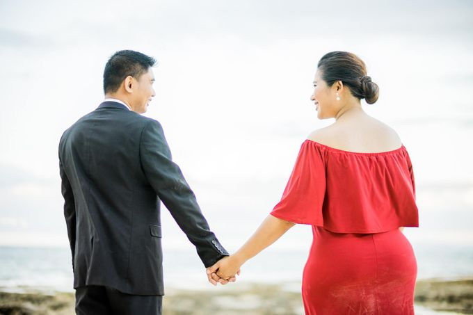 Ilocos Prenup of Mark and Jen by Love And Other Theories - 013