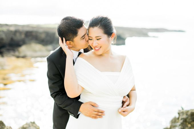 Ilocos Prenup of Mark and Jen by Love And Other Theories - 018