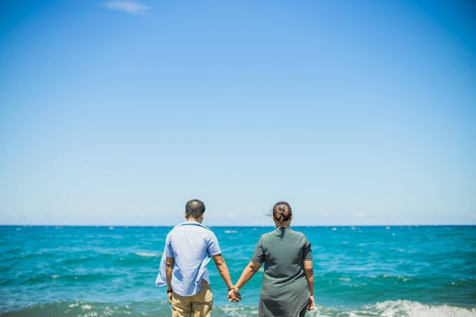 Ilocos Prenup of Mark and Jen by Love And Other Theories - 022