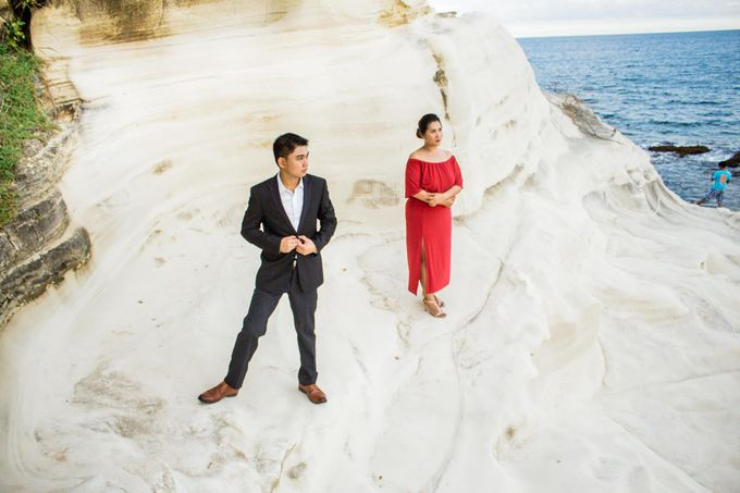 Ilocos Prenup of Mark and Jen by Love And Other Theories - 032