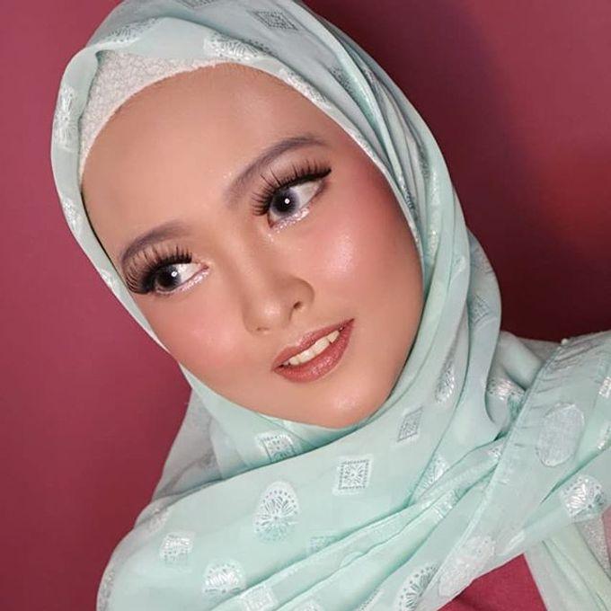 Model by beautybydrnin - 001