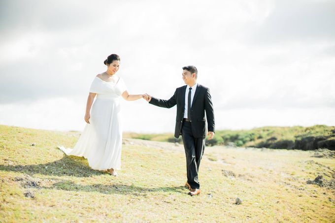 Ilocos Prenup of Mark and Jen by Love And Other Theories - 043