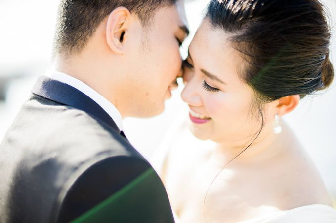 Ilocos Prenup of Mark and Jen by Love And Other Theories - 045