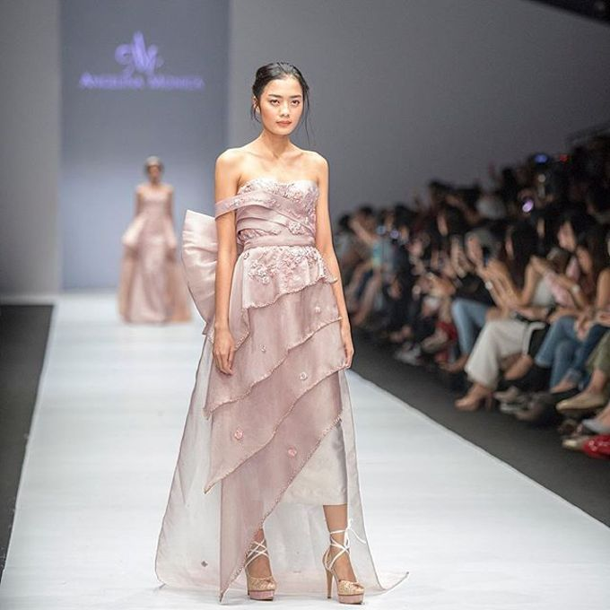 JFW 19 COLLECTIONS - BLOOM by Angelina Monica - 007