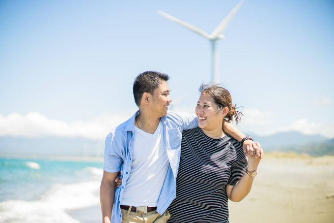 Ilocos Prenup of Mark and Jen by Love And Other Theories - 048