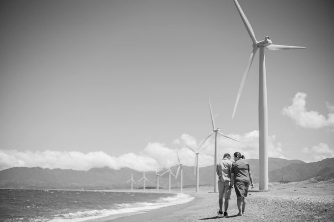 Ilocos Prenup of Mark and Jen by Love And Other Theories - 049