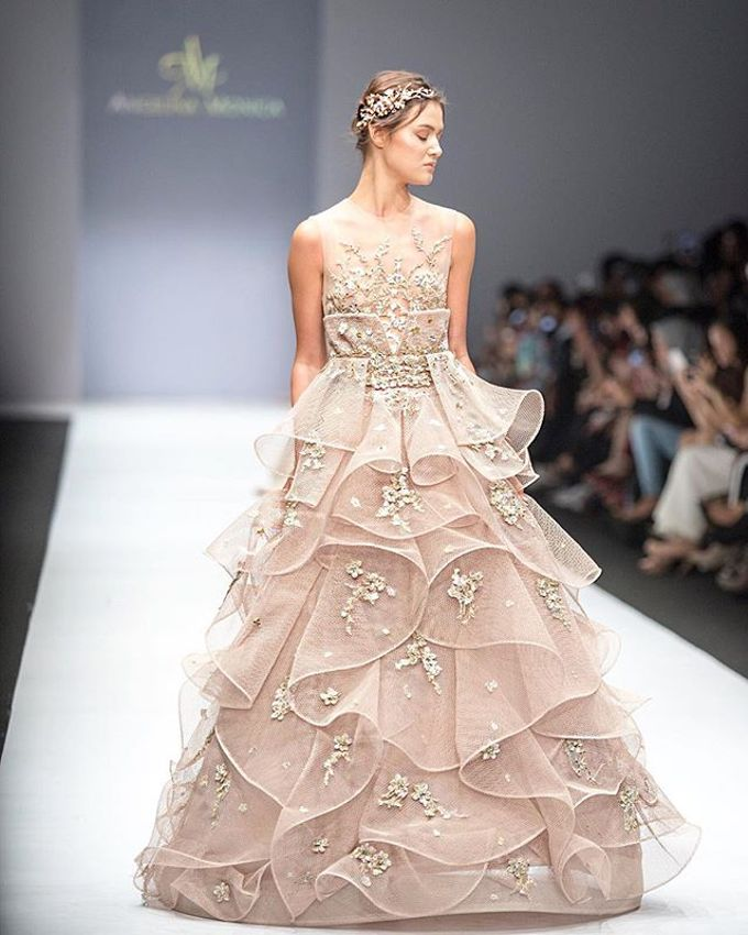 JFW 19 COLLECTIONS - BLOOM by Angelina Monica - 002