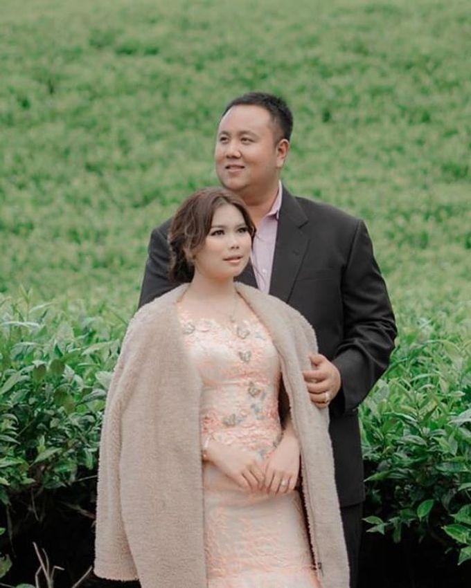 Jeje's wedding by Caramells - 006