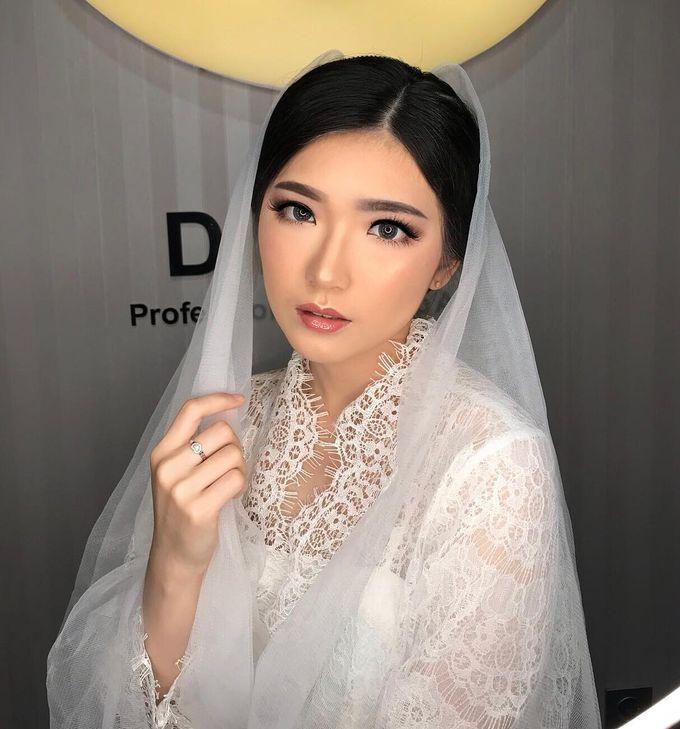 YOGYAKARTA by MakeupFairy - 004