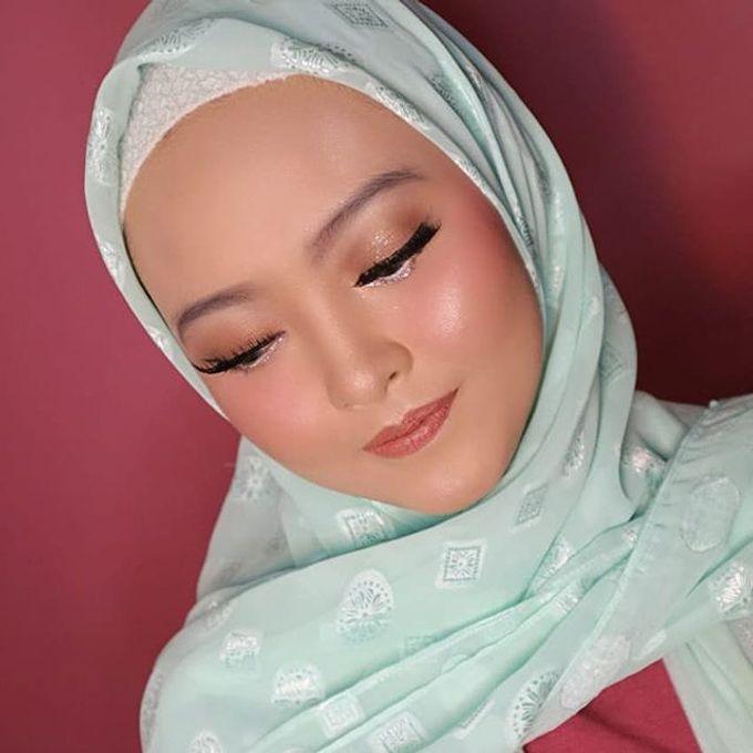 Model by beautybydrnin - 002