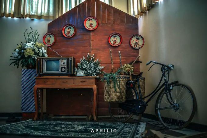 rika & Aldi by apriliophoto - 008